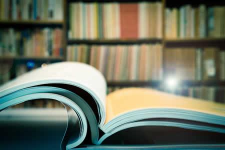 Metodologia de Ensino de Inglês